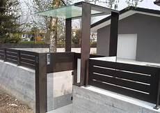 tettoie ingresso esterno pensilina in vetro ed acciaio nel 2019 ingressi esterni
