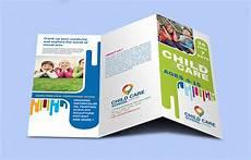 School Brochures Templates 20 School Brochures Template
