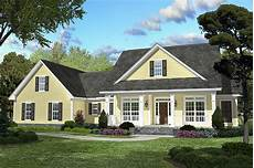 country style house plan 3 beds 2 baths 2100 sq ft plan