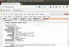 apache etag securing apache on ubuntu part 2 make tech easier