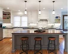kitchen island kitchen island lighting with advanced appearance traba homes