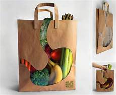 Designer Paper Bags For Sale 30 Of The Most Creative Shopping Bag Designs Ever