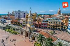 tripadvisor private city tour provided by hi cartagena