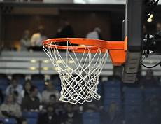 ol basketball backboard basketball