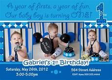 Baby Birthday Invitation Templates Baby Shower Invitations Templates Free Printable Baby