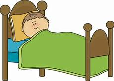 tips for getting sleep elves special needs society