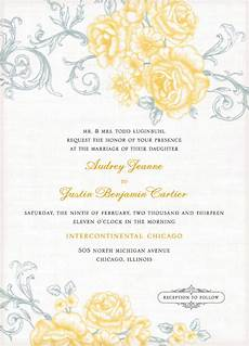 Free Invitation Cards Templates Free Online Invitation Templates Free Online Invitation