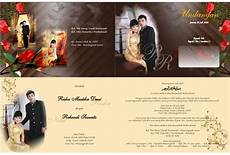 paket dvd koleksi template undangan coreldraw kumpulan
