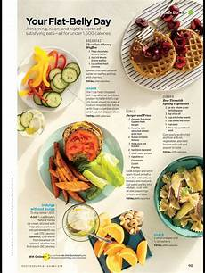 flat belly diet best diets to lose weight to learn more