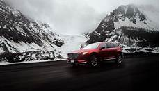 2020 Mazda Cx 9s by 2019 Mazda Cx 9 Brings New Features And Refinements To