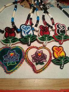 1063 best beadwork images on
