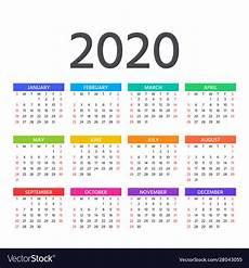 Year Calender Monthly Calendar Qsi International School Of Bratislava