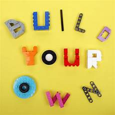 Build Your Own Flow Chart Build Your Own Wolverhampton Arts Amp Culture