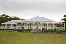 Home Designs Queensland Australia Garth Chapman Queenslanders Queensland Home Design And
