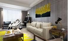 European Sofa 3d Image by Living Room European Sofa Chair Platform 3d Model