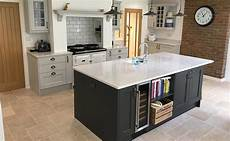 kitchen island images photos do you room for a kitchen island kitchen