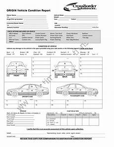 Air Conditioning Service Report Template Air Conditioning Service Report Template Tagua