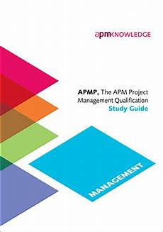 Apm Project Management Qualification Pmq For Prince2