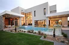 luxury display home sydney new luxury homes sydney