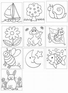 malvorlagen kinder pdf mit kindern pin olga barv 237 řov 225 auf obr 225 zky ausmalen