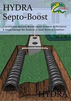 Septic Tanks Bacteria Septic Tank Bacteria Treatment