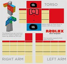 Roblox 2020 Template Frank Roblox Shirt Template By Ivan Draws On Deviantart