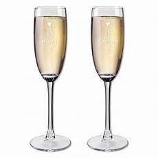 bicchieri spumante fl 251 te da chagne duo personalizzati idea regalo