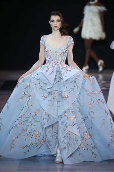 georges hobeika haute couture summer 2019 couture