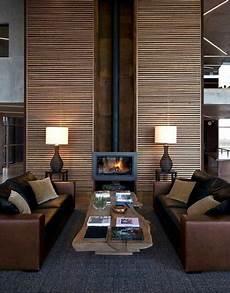 Living Room Bedroom Ideas 100 Bachelor Pad Living Room Ideas For Masculine Designs