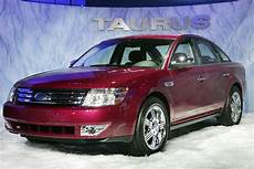 Free Amazing Hd Wallpapers 2008 Ford Taurus