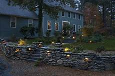 Stone Outdoor Lighting Artistic Landscapes Com Blog 187 2013 187 April