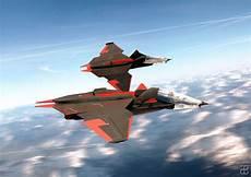Jet Design Ava02 Serafim Jet Design By Timon Sager Tuvie