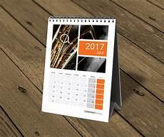 C Alendar Desk Calendar Kb30 W5 Template Calendar Template