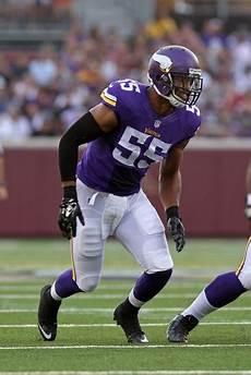 2014 Minnesota Vikings Depth Chart Minnesota Vikings Release First Regular Season Depth Chart