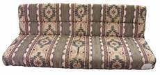 Rv Knife Sofa Cover Png Image by Jackknife Sofa Superior Seating Inc