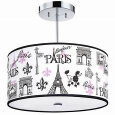 Kids Light Fixtures Canada Girls Bedroom Lighting Paris Light Fixture Firefly