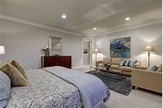 Master Bedroom Sitting Area 56 Magnificent Master Bedroom Sitting Area Ideas The