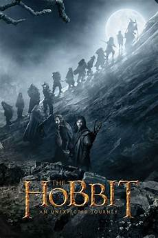the hobbit iphone wallpaper the hobbit mobile wallpapers for samsung siii and iphone