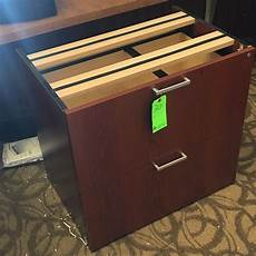 Office Auction Office Furniture Online Only Louisville Auction Key