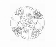 Ausmalbilder Herbst Pdf 20 Fall Coloring Pages Free Word Pdf Jpeg Png Format