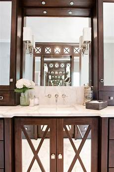 Austin Bathroom Design Calacatta Marble White Bath Traditional Bathroom