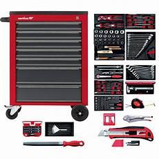 Proxxon Werkzeugwagen by Carolus 2246 1090 Werkzeugwagen M 160 Werkzeugen