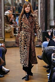 autumn winter fashion trends for 2018 top style trends