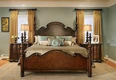 Master Bedroom Ideas Traditional Master Bedroom Designs Traditional Bedroom Designs