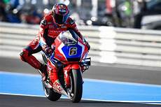 Honda V4 Superbike 2020 by Sbk Honda Thinks Of Bradl And For 233 S To Ride The New 2020