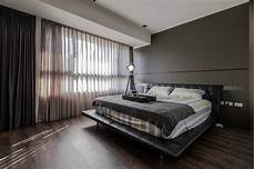 home decor designs and wood make a masculine interior