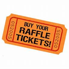Images Of Tickets For A Raffle Raffle Ticket Epic V7 Surfski Rivermiles