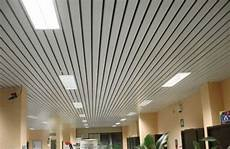 controsoffitti in legno prezzi vaccarini ufficio arredamenti per ufficio cancelleria e