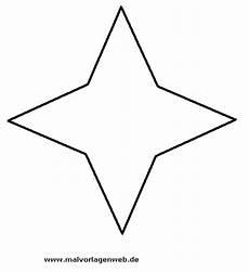 malvorlagen gratis sterne 28 images sterne zum
