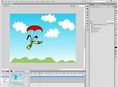 Web Animation Software   Thomas McKeown's Animations